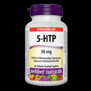 5-htp-50-mg