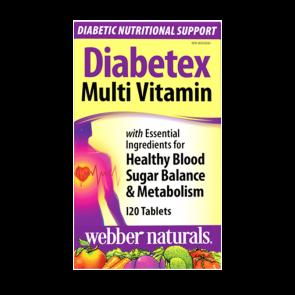 Diabetex