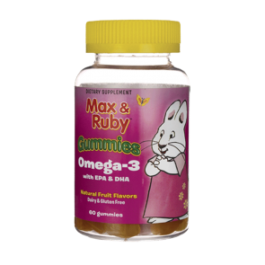 Max-Rubin-Chewable-Omega-3