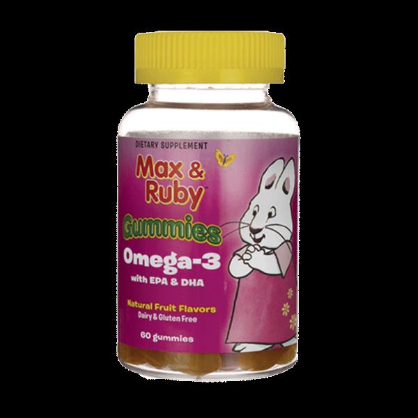 Max-Rubin-Chewable-Omega-3