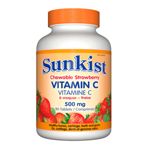 Sunkist-Vitamin-C-500-mg-Chewable-Strawberry-90-tab