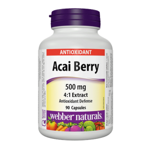 acai-berry-500-mg