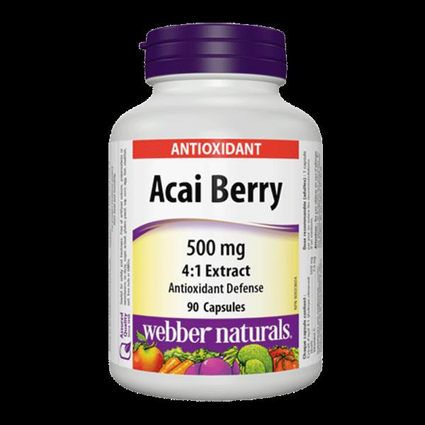 acai-berry-500-mg