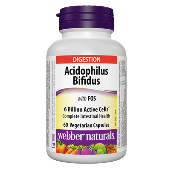 acidophilus-with-bifidus-and-fos-6-billion-active-cells
