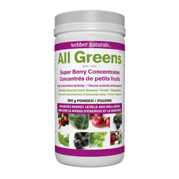 all-greens-with-super-berry-concentrates
