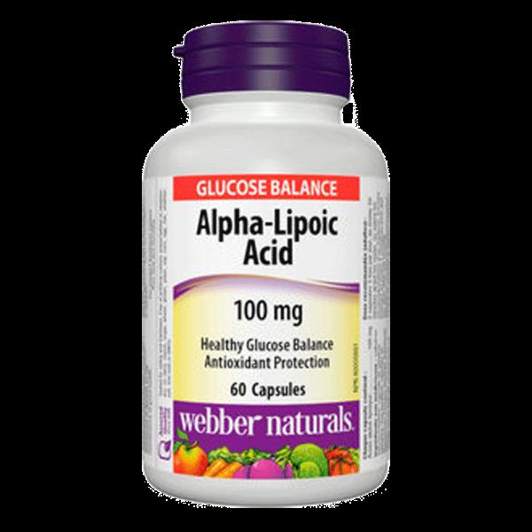 alpha-lipoic-acid-100-mg