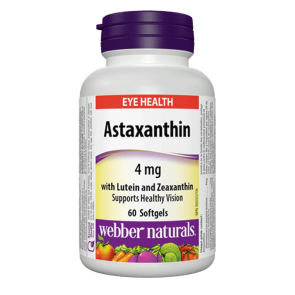 astaxanthin-4-mg-with-lutein-and-zeaxanthin