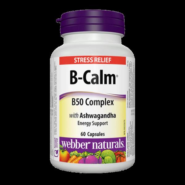 b-calmb50-complex-with-ashwagandha