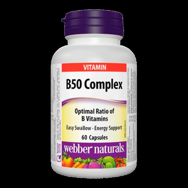 b50-complex-50-mg
