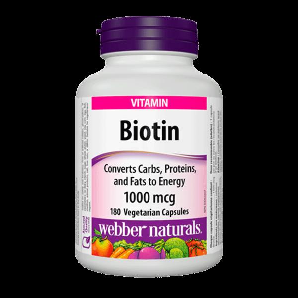 biotin-1000-mcg