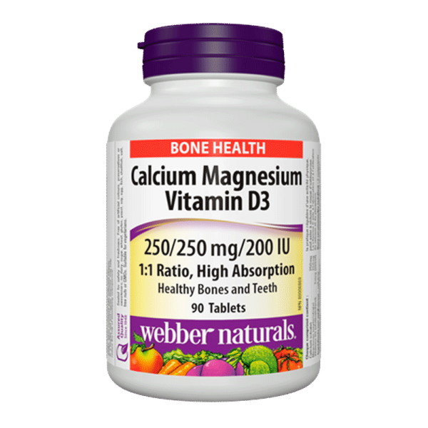 calcium-magnesium-vitamin-d3-250-250mg-200-iu-90-tablets