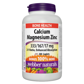 calcium-magnesium-zinc-333-mg-increased-absorption