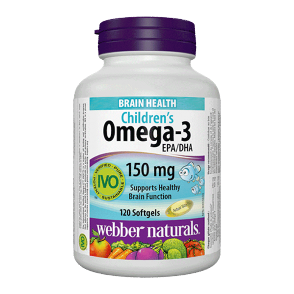 childrens-omega-3-150-mg-epa-dha-orange-flavour-120-softgels