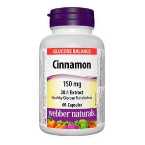 cinnamon-150-mg-60-capsules