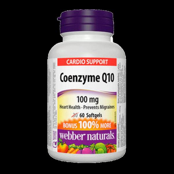 coenzyme-q10-100-mg-60-capsules