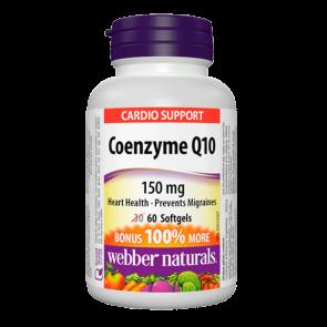 coenzyme-q10-150-mg-60-capsules