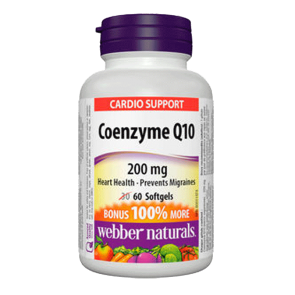coenzyme-q10-200-mg-60-capsules