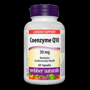 coenzyme-q10-30-mg-60-capsules