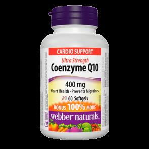coenzyme-q10-400-mg-60-capsules