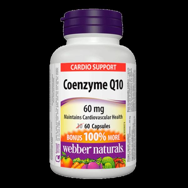 coenzyme-q10-60-mg-60-capsules