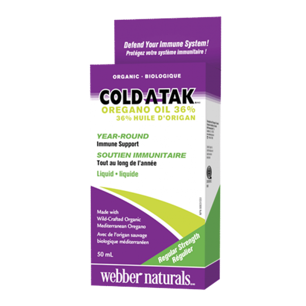 cold-a-tak-oregano-oil-36-50-ml