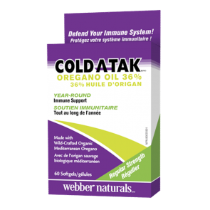 cold-a-tak-oregano-oil-36-60-capsules