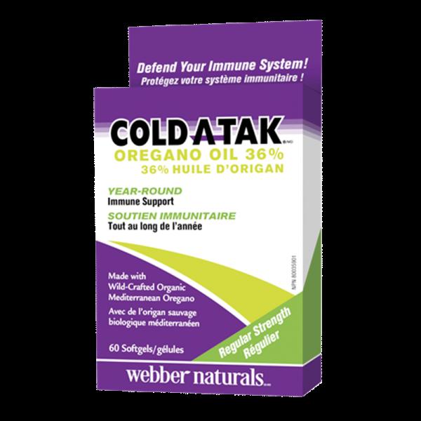 cold-a-tak-oregano-oil-36-60-capsules