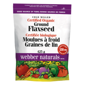 cold-milled-ground-flaxseed-organic-425-g
