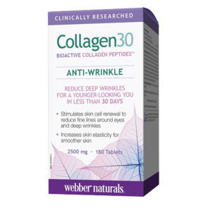 collagen30-anti-wrinkle-2500-mg-180-tablets
