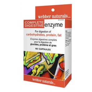 complete-digestive-enzymes