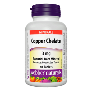 copper-chelate-3-mg-essential-trace-mineral-60-tablets