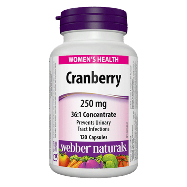 cranberry-250-mg-361-concentrate-120-capsules