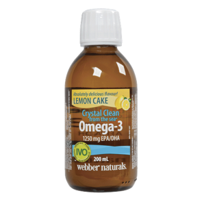 crystal-clean-from-the-sea-omega-3-1250-mg-epa-dha-lemon-cake-200-ml