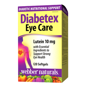 diabetex-eye-care-10-mg-lutein-120-softgels