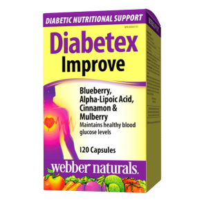 diabetex-improve-blueberry-alpha-lipoic-acid-cinnamon-mulberry-120-softgels