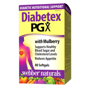 diabetex-pgx-with-mulberry-80-softgels