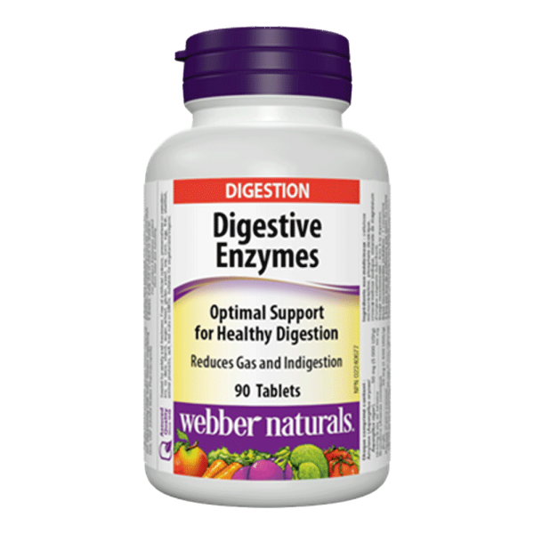 digestive-enzymes-for-proteins-and-carbohydrates