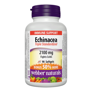echinacea-2100-mg-triple-standardized-90-softgels