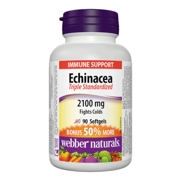 echinacea-2100-mg-triple-standardized-90-softgels
