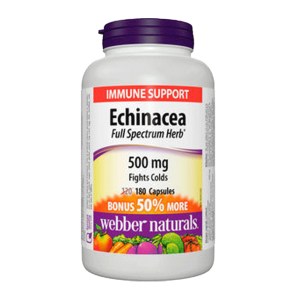 echinacea-500-mg-full-spectrum-herb-180-softgels