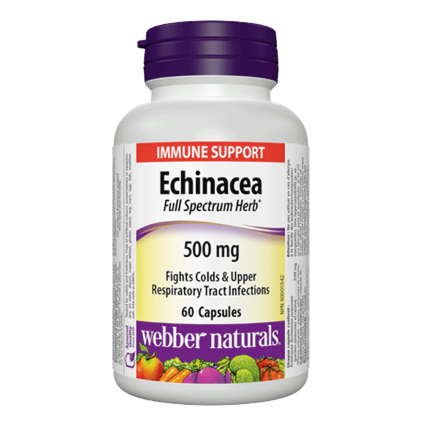 echinacea-500-mg-full-spectrum-herb-60-softgels