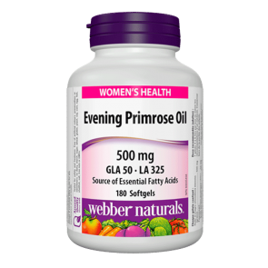 evening-primrose-oil-500-mg-180-softgels
