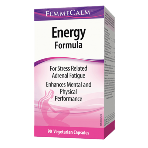 femmecalm-energy-formula-90-softgels