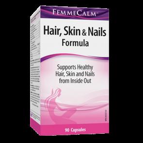 femmecalm-hair-skin-nails-formula-90-capsules