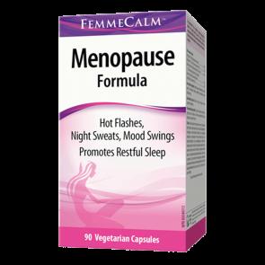 femmecalm-menopause-formula-90-capsules