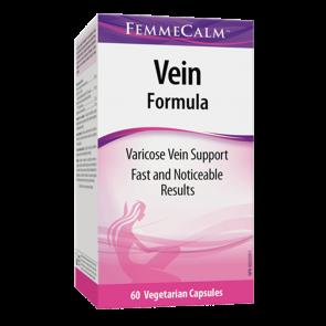 femmecalm-vein-formula-60-capsules