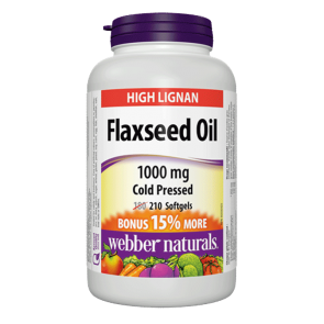 flaxseed-oil-1000-mg-cold-pressed-210-capsules