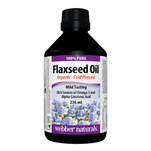 flaxseed-oil-organic-cold-pressed-236ml