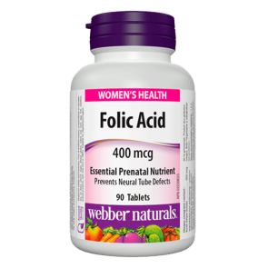 folic-acid-400-mcg-90-tablets