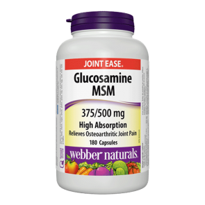 glucosamine-msm-375-500-mg-high-absorption-180-capsules